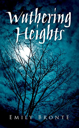 Wuthering Heights (Rollercoasters)