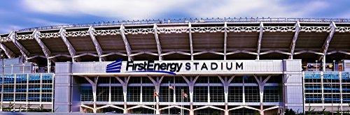panoramic-images-low-angle-view-of-a-football-stadium-firstenergy-stadium-cleveland-ohio-usa-fine-ar