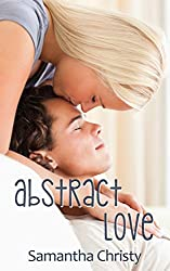 Abstract Love (English Edition)
