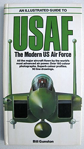 an-illustrated-guide-to-usaf-the-modern-us-air-force