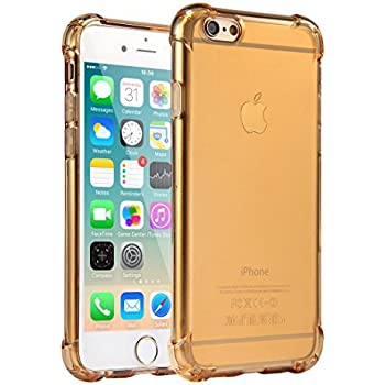 jenuos coque iphone 6