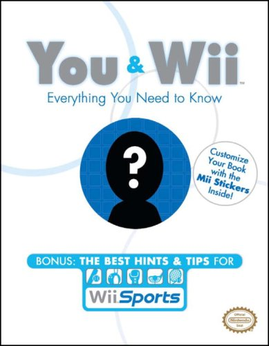 You & Wii
