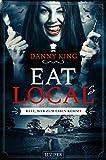 EAT LOCAL(s) – RATE, WER ZUM ESSEN KOMMT: Roman