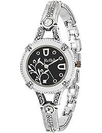 Relish Analog Multi-Colour Dial Women's Watch - RE-L022SC