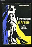 Lawrence d Arabie - Clairfontaine