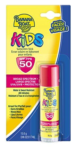 banana-boat-sunscreen-kids-broad-spectrum-sun-care-sunscreen-stick-spf-50-by-banana-boat