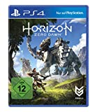 Купить Horizon: Zero Dawn - [PlayStation 4]