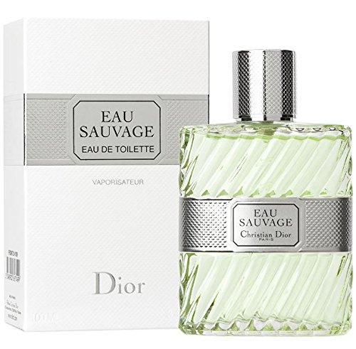 dior-eau-sauvage-agua-de-tocador-vaporizador-50-ml