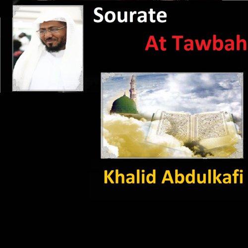Khalid Abdulkafi - Internet Archive