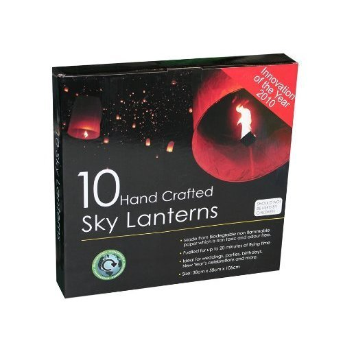 paroh-kent-collection-ty1081-chinese-sky-lanterns-pack-of-10