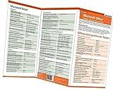 Tastenkombinationen f�r Word und Excel auf einen Blick! medium image