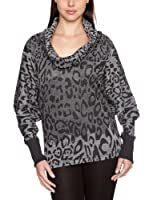 Miss Sixty Ame Long Sleeve Women's Cardigan