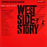 West Side Story - Coloured Vinyl