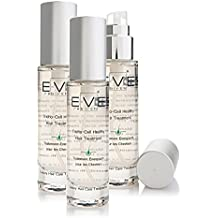 EVE REBIRTH Set Tratamiento Capilar 3 Uds. Tricho-Cell (3 x 50 ml) 150.0 ml