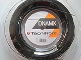 Купить Tecnifibre DNAMX 200m Rolle Squashsaiten