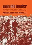 Man the Hunter (English Edition)