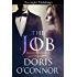 The Job (Premiere Companions Book 1)