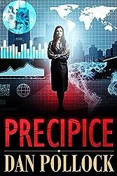 Precipice (English Edition)