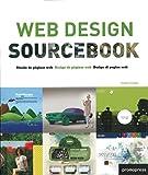 Web Design Sourcebook. Diseño de páginas web