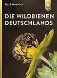 ISBN 3818601232