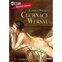 Cuchnacy Wersal