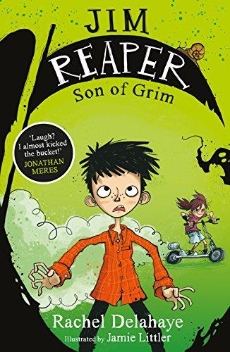 jim-reaper-1-son-of-grim