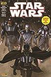 Star Wars nº12 (couverture 2/2)