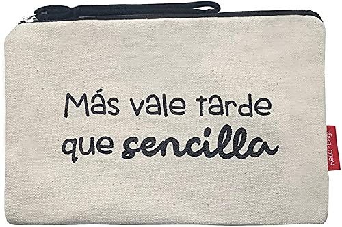 Imagen de Bolsos de Mano Mujer Hello-bags por menos de 5 euros.
