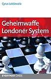 Geheimwaffe Londoner System