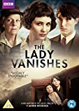 The Lady Vanishes [UK kostenlos online stream