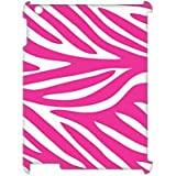 Abstract Pc Shell For Boys For Ipad 2 Gen 3 Gen 4 Gen Design V Secret 2