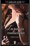 https://libros.plus/tuya-sin-condiciones/