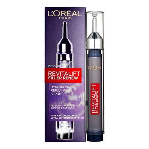 loreal-paris-revitalift-filler-renew-replumping-serum-16ml