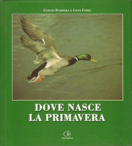 L'opera storiografica di Gino Barbieri nel decimo anniversario dalla scomparsa. A cura di Giovanni Zalin.