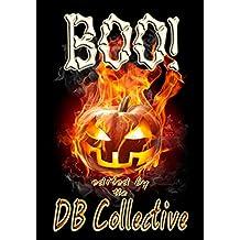 Boo!: Volume Two