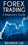 Forex Trading: A Beginner's Guide (Trading  Book 3)