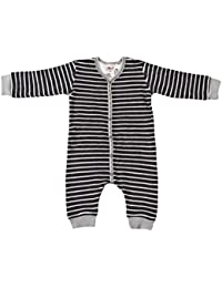 People wear organic - Pelele para Dormir - para bebé niño