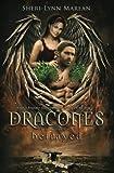 Dracones betrayed Special Edition