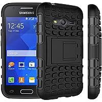 Per Samsung Galaxy Ace 4 Lite G313ML