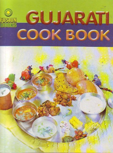 Pdf gujarati cook book epub shrivatsajowan pdf gujarati cook book epub forumfinder Image collections