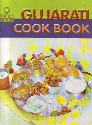 Pdf gujarati cook book epub shrivatsajowan pdf gujarati cook book epub forumfinder Choice Image
