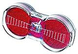 B & M ruecklicht Toplight FLAT S Plus 329ask 02