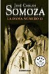 https://libros.plus/la-dama-numero-trece/