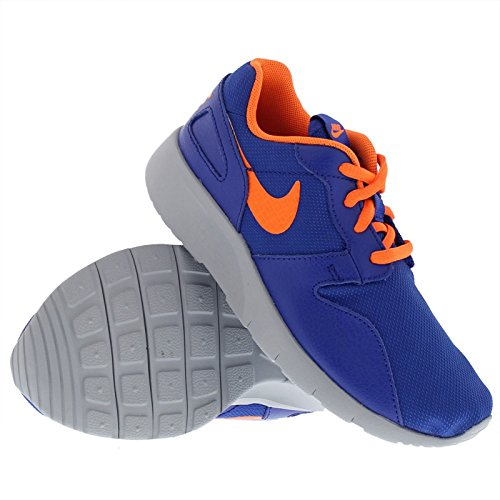 Blau ps Kaishi 705490 Nike 402 ZqOxUqIv