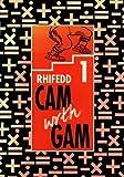 Cam wrth Gam - Rhifedd 1
