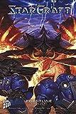 StarCraft: Frontline 2 - Richard A. Knaak