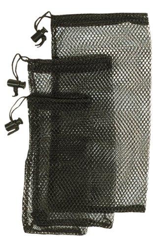 mil-com-mesh-ditty-bag-set-3-pack