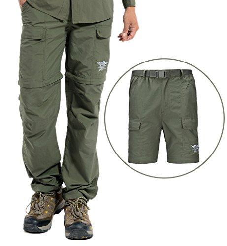 hilarocky-pantaloni-da-uomo-lungo-corto-sportivo-casuale-impermeabile-asciugatura-veloce-da-escursio