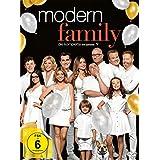 Modern Family - Die komplette Season 9 [3 DVDs]