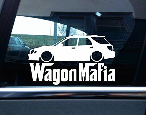 lowered-wagon-mafia-car-sticker-based-on-subaru-impreza-bug-eye-wrx-estate